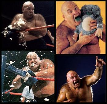 1georgesteele_display_image