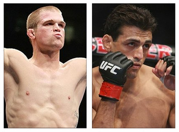 18-ufc-132-dunham-vs-sotiropoulos_display_image