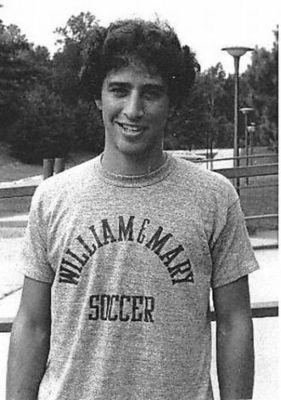 Jon_stewart_soccer_celebrities_who_played_sports_in_high_school-s421x600-99233-580_display_image