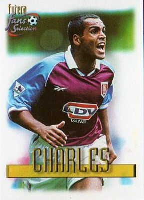 Aston-villa-gary-charles-90-champions-futera-fans-selection-1999-football-trading-card-38977-p_display_image
