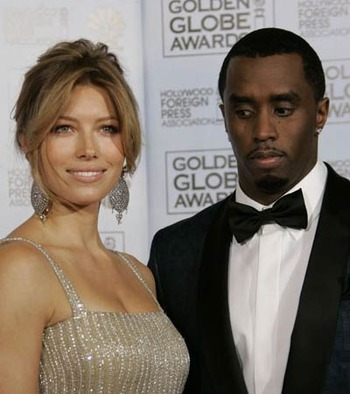 Pdiddy-jessica-biel-stare_display_image