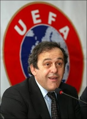 Michel-platini_afp_display_image