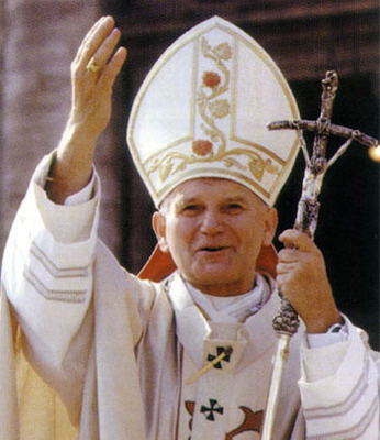 Pope-new2_display_image