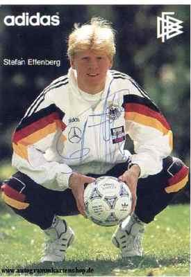 Effenbergdfb_display_image