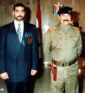 01-udaysaddam_low_display_image