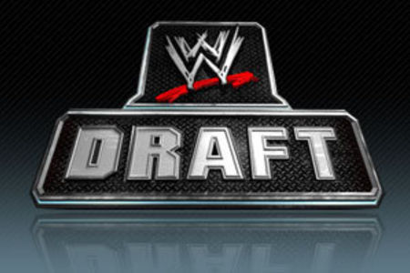 WWE Draft 2011: A Look at 41 Superstars Who Did Not Move To a New Show