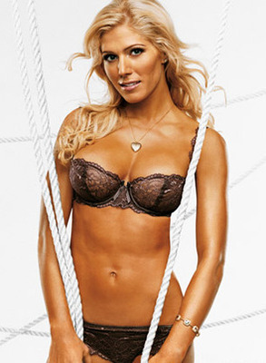 43-torrie-wilson_display_image