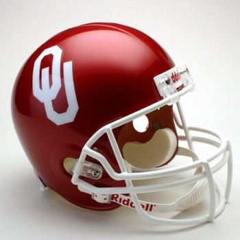 P-144151-oklahoma-sooners-full-size-riddell-deluxe-replica-football-helmet-hf-8130_display_image