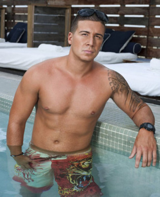 Mtv_jerseyshore_vinny2231_display_image