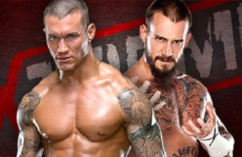 Randy-orton-vs_-cm-punk-last-man-standing-match1_display_image