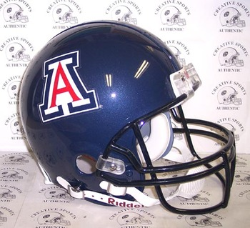 Arizonawildcatsbigpic_display_image