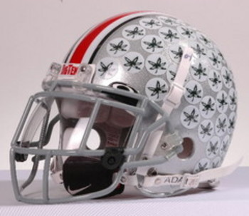 Medium_ohio-state-helmet_display_image