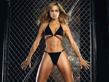 Stacy-keibler-16_display_image