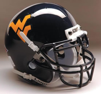 Westvirginiaminihelmet_large_display_image