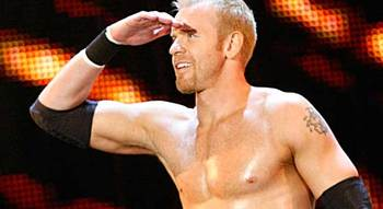 Christian-debuts-on-ecw-110209b_display_image