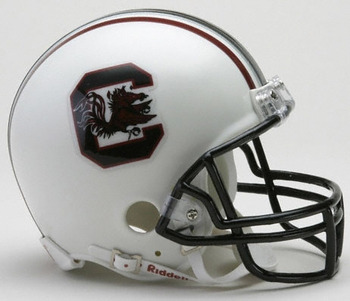 South-carolina-gamecocks-replica-mini-helmet-33493461_display_image