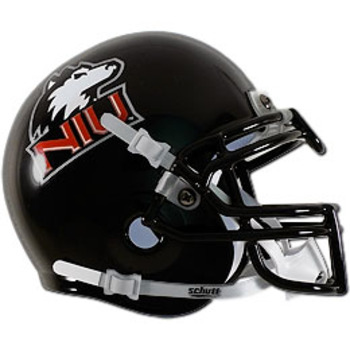 Niu-football-helm_display_image