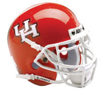 Houston-cougars-authentic-ncaa-football-helmet_display_image