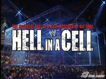 Wwe-hell-in-a-cell-20081014020943201-000_display_image