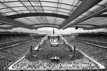 2009-buehne-crokepark_display_image