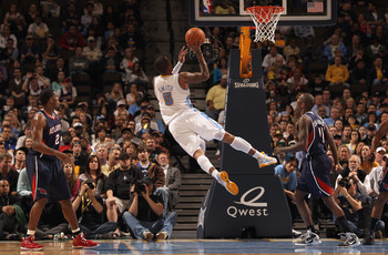 Jamal Crawford's in this picture too...