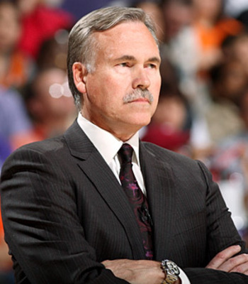 Mike-dantoni-new-york-knicks-nba-basketball-playbook-nba-basketball ...