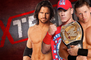 John-morrison-vs_-john-cena-vs_-the-miz_display_image