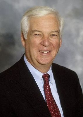 Billraftery_display_image