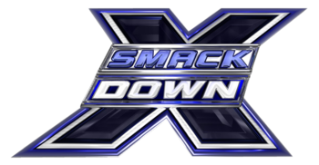 Smackdown-logo_display_image