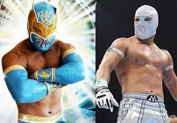 Mistico-sin-cara-wwe-debut-arrives_display_image