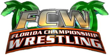 Fcw_logo211_display_image
