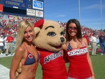 Arizona-hot-fans_display_image