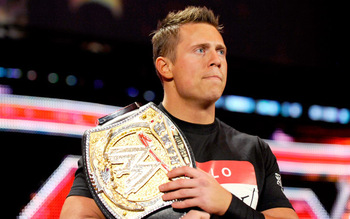 The-miz-wwe-champion-the-miz-michael-mizanin-17986835-624-390_display_image