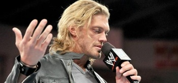 Wwe-raw-20110412033422662-000_display_image