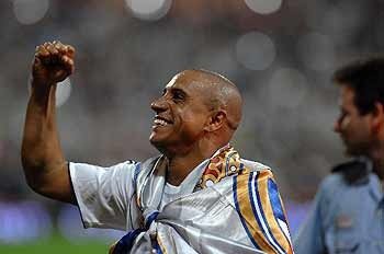 Robertocarlos_display_image
