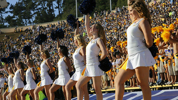 Cal-cheerleaders_display_image