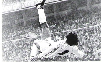 Hugo-sanchez-top-ten_display_image