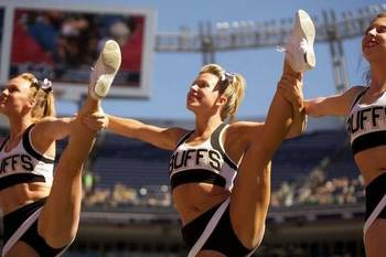 Colorado-cheerleaders_display_image