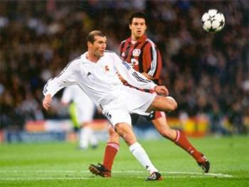 Zizou_display_image