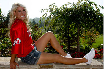 Utah-cheerleaders-12_display_image