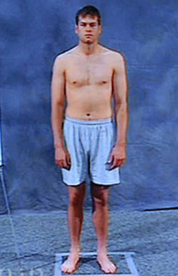 Tom-brady-combine_display_image