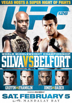 Ufc126poster_display_image
