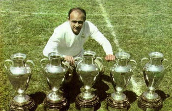 Alfredo-di-stefano_display_image_display_image