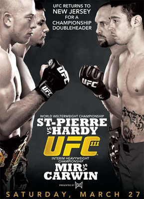 Ufc111poster_display_image