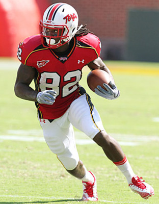 Maryland-torrey-smith_display_image_display_image