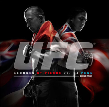 Ufc94poster_display_image