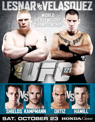 Ufc121poster_display_image