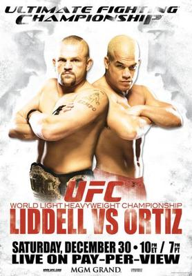 Ufc66poster_display_image