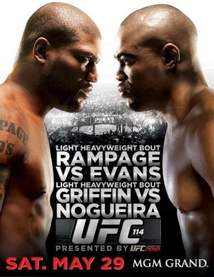 Ufc114poster_display_image