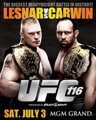 Ufc116poster_display_image